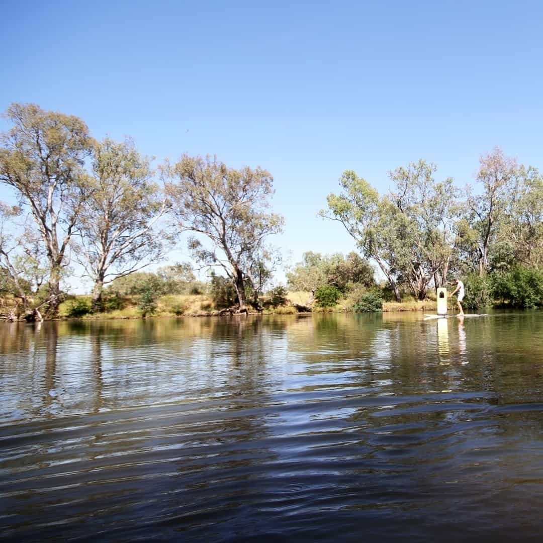 Murray_River_Heading_North