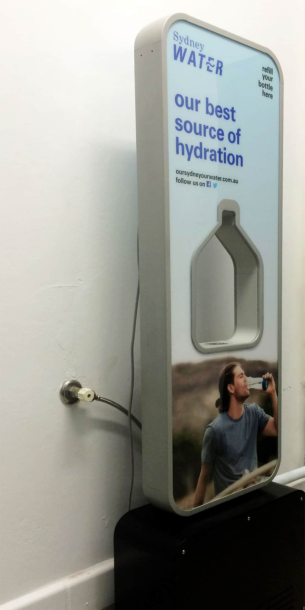 Meet_PAT_Chilled_Bottle_Refill_Station_Sydney_Water_WEB_03